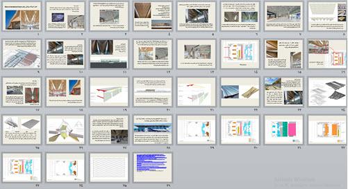 تحلیل فرودگاه بینالمللی پلکوو