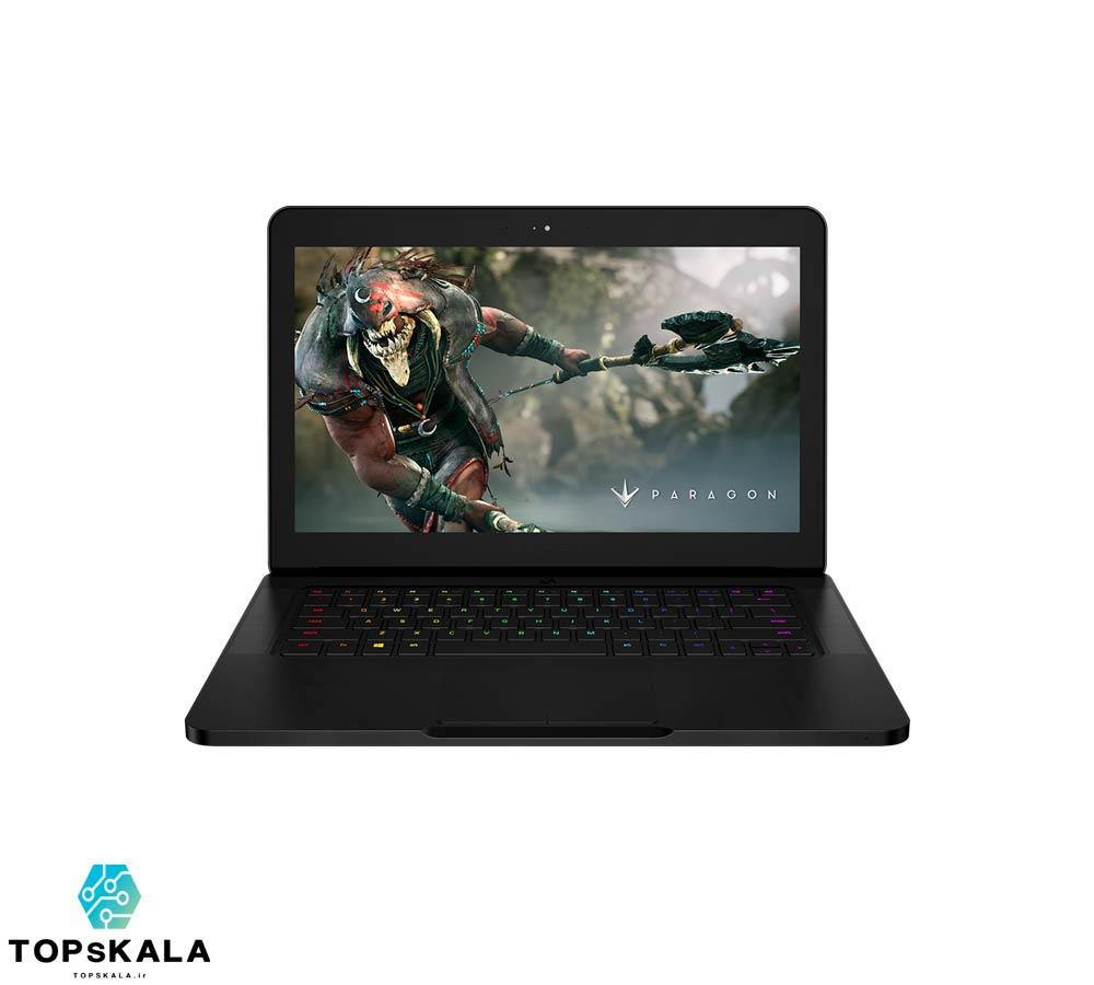 لپ تاپ استوک ریزر بلید مدل RAZER BLADE 14