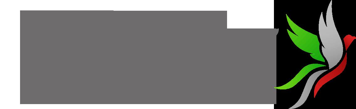 سیمرغ ایرانی