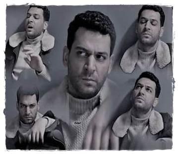 دانلود سریال ترکی رامو بدون سانسور با زیرنویس فارسی