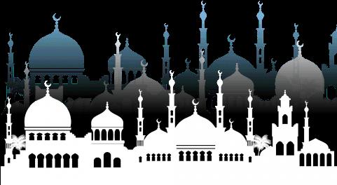 [تصویر:  160_1605621_free_png_islamic_mosque_png_...parent.png]
