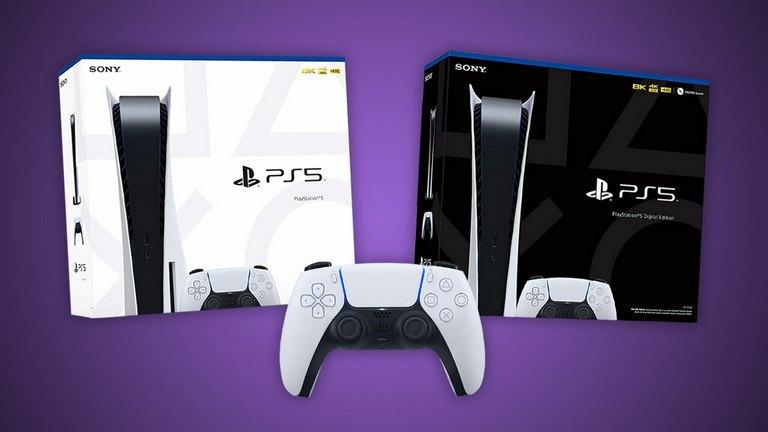 قیمت روز کنسولهای بازی PS5، Xbox Series X و نینتندو